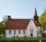 Kirche-Reinfeld