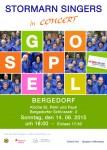 bergedorf2015