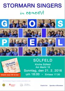 sülfeld2016