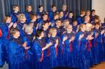 Stormarn Singers 2016