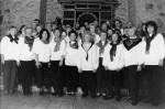 Stormarn Singers 1993