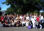 USA-Reise 2013