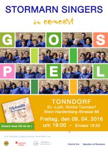 tonndorf2016
