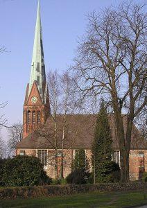 k_Siek_Friedenskirche