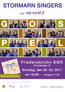 p_siek-2017-03-05