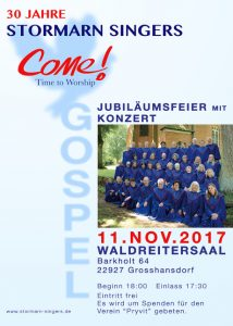 p_2017-11-11-jubi-grosshansdorf