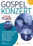 p_2018-11-17-billstedt